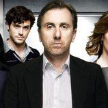 Tim Roth encabeza el reparto 'Miénteme'