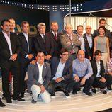 Champions League en TVE