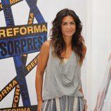 Nuria Roca presenta 'Reforma sorpresa'
