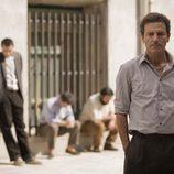 'Amar en tiempos revueltos', quinta temporada