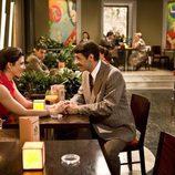 Quinta temporada de 'Amar en tiempos revueltos'