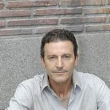Pep Munné es Salvador Bellido Huerga