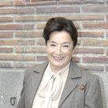 Petra Martínez es Adela Giner