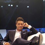 Aitor Trigos en 'Si yo fuera tú' (Antena 3)