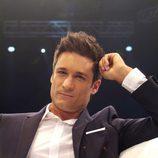 Aitor Trigos presenta 'Si yo fuera tú' en Antena 3