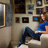 Natalia Verbeke protagoniza 'Doctor Mateo'