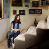 Natalia Verbeke en la segunda temporada de 'Doctor Mateo'