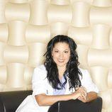 Sara Ramírez de 'Anatomía de Grey'