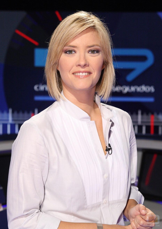 Maria Casado Net Worth