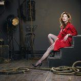 "La ""desesperada"" Katherine Mayfair"