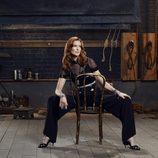 Marcia Cross, sexta temporada