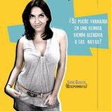 Ana Ruiz en 'Fibrilando'