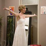 ¿Con quién se casará Blanca?