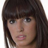 La bailarina Marina López