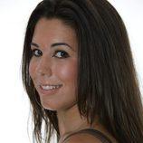 La bailarina Marta Martín