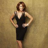 Kate Walsh como Addison Montgomery en 'Sin cita previa'