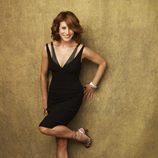 Kate Walsh interpreta Addison Montgomery
