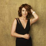 Kate Walsh, de 'Private Practice'
