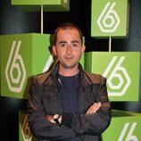 Borja Pérez