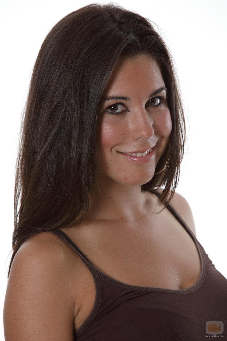 Marta Martin nude 116