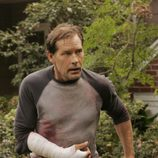 James Remar en 'Jericho'