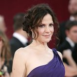 Mary Louise Parker en los Emmy