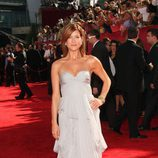 Kate Walsh en los Emmy