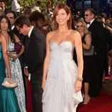 Kate Walsh en los Emmy 2009