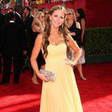 Jennifer Love Hewitt en los Premios Emmy