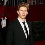 Ryan Kwanten en los Emmy 2009
