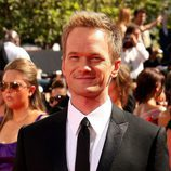 Neil Patrick Harris en los Emmy