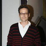 Marc Shardan en la cuarta temporada de 'FoQ'