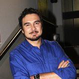 José Manuel Seda es Martín en 'Física o química'