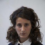 Gemma Seco en 'Curso del 63'