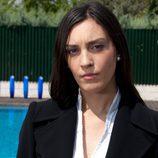 Lorena Celades