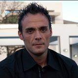 Juan Ignacio Lanchares (Juancho)