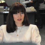 Pilar Abella en 'El crimen de los Marqueses de Urquijo'