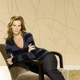 Rachel Griffiths en 'Brothers and Sisters'
