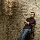 Luke Macfarlane en 'Brothers and Sisters'
