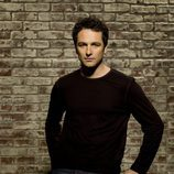 Matthew Rhys en 'Cinco Hermanos'
