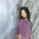 Lourdes Benedicto en 'V'