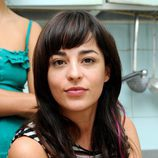 Natalia Moreno en 'El Gordo'