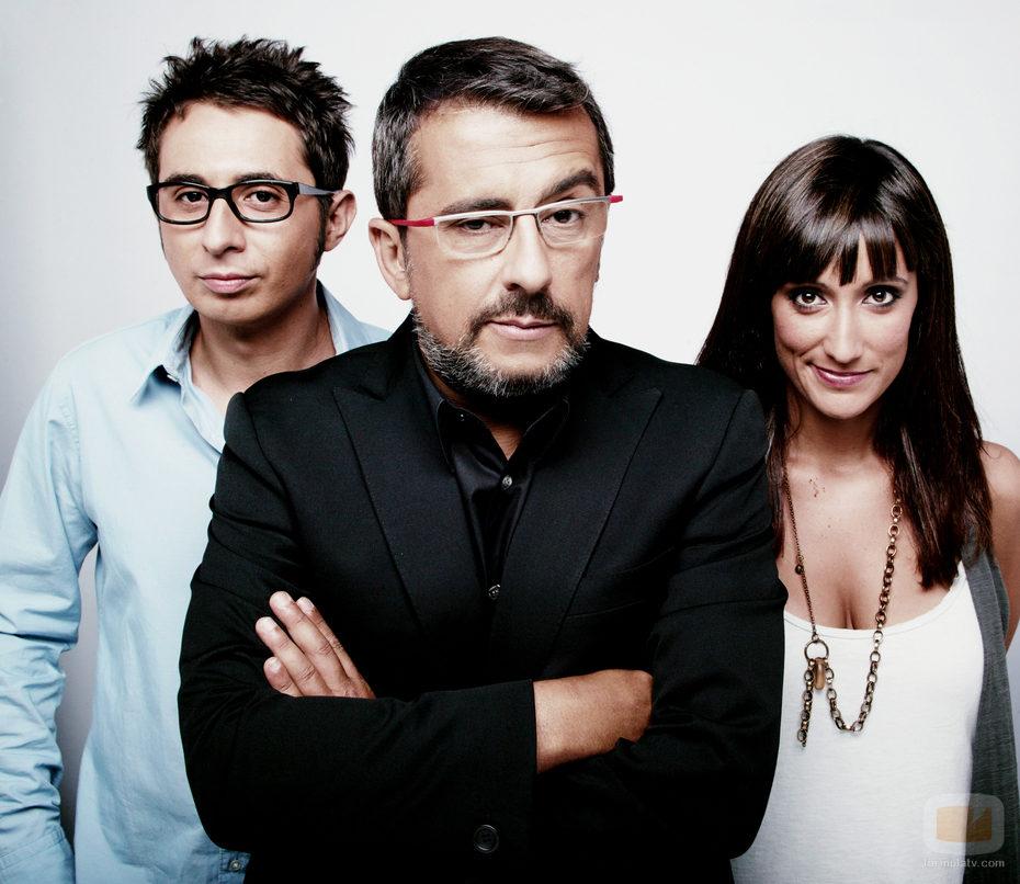http://www.formulatv.com/images/fgaleria/13900/13935_berto-romero-andreu-buenafuente-y-ana-morgade.jpg