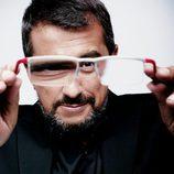 Andreu Buenafuente, uno de los presentadores de laSexta