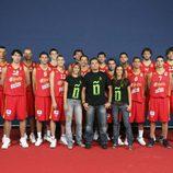 Eurobasket 07