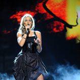Leona Lewis en los Ondas