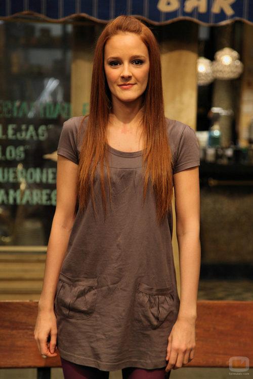 Aida 1 temporada online dating 4