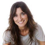 Susana Molina en 'Decídete'