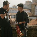 Nuevo capítulo de 'Doctor Mateo' en Antena 3