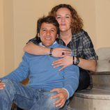 Carmela y Antonio, ganadores de 'Pekín Express: La ruta del Himalaya'